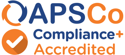 NAHT recommend schools and institutes use APSCo members!
