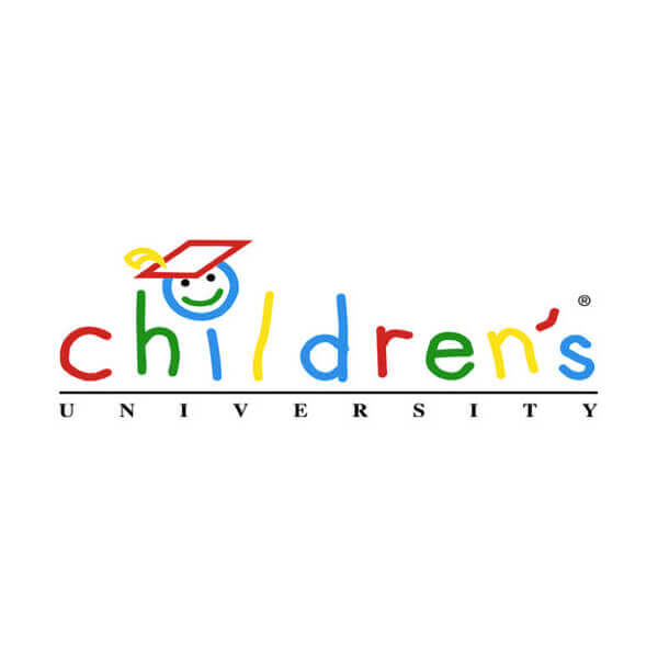 childrens-university.jpg