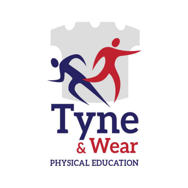 tyne-and-wear.jpg