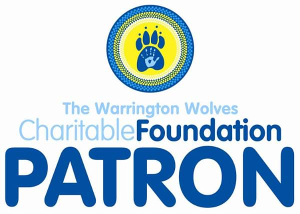 warrington-wolvespatron-logo.jpg
