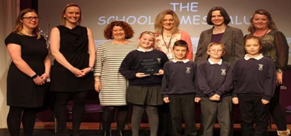 Awards-for-School-Sports-Stars-Web.jpg