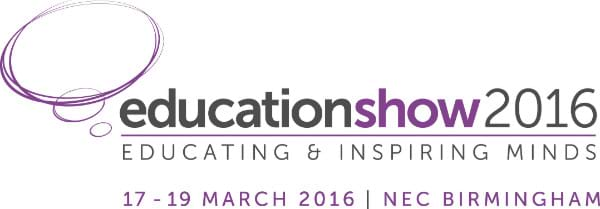 Highlights from the Education Show 2016