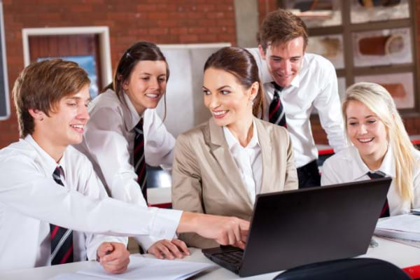 Secondary-School-Female-Teacher-Laptop.jpg