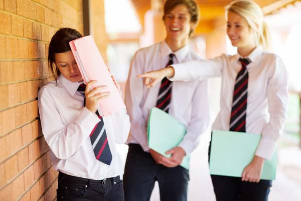 Secondary-School-Pupils-Bullying.jpg