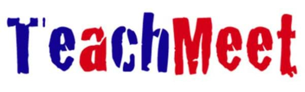 Join Us At TeachMeet Cheshire – October 2015
