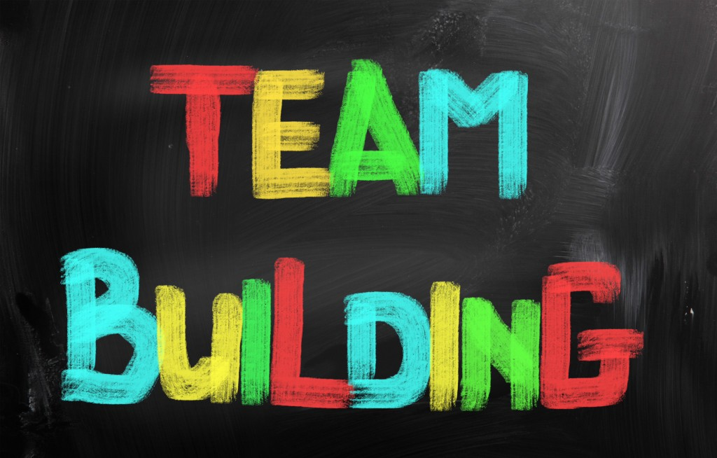 Team Development and Effective Relationships