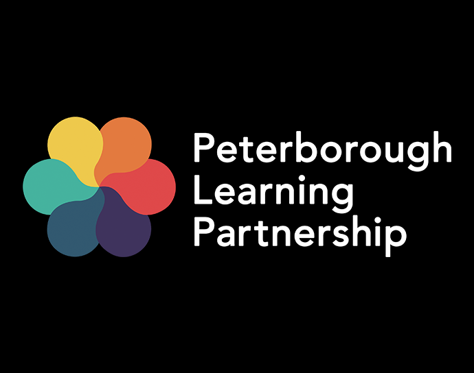 Peterborough Learning Partnership
