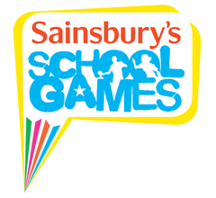 Supporting the Sainsburys School Games