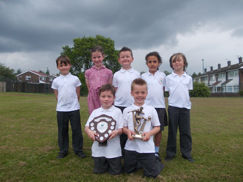 st-josephs-South-Tyneside-Football-Festival.jpg
